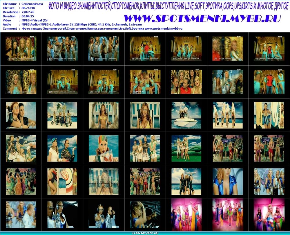 http://img-fotki.yandex.ru/get/15/13966776.30/0_76bf0_f51e1e95_orig.jpg