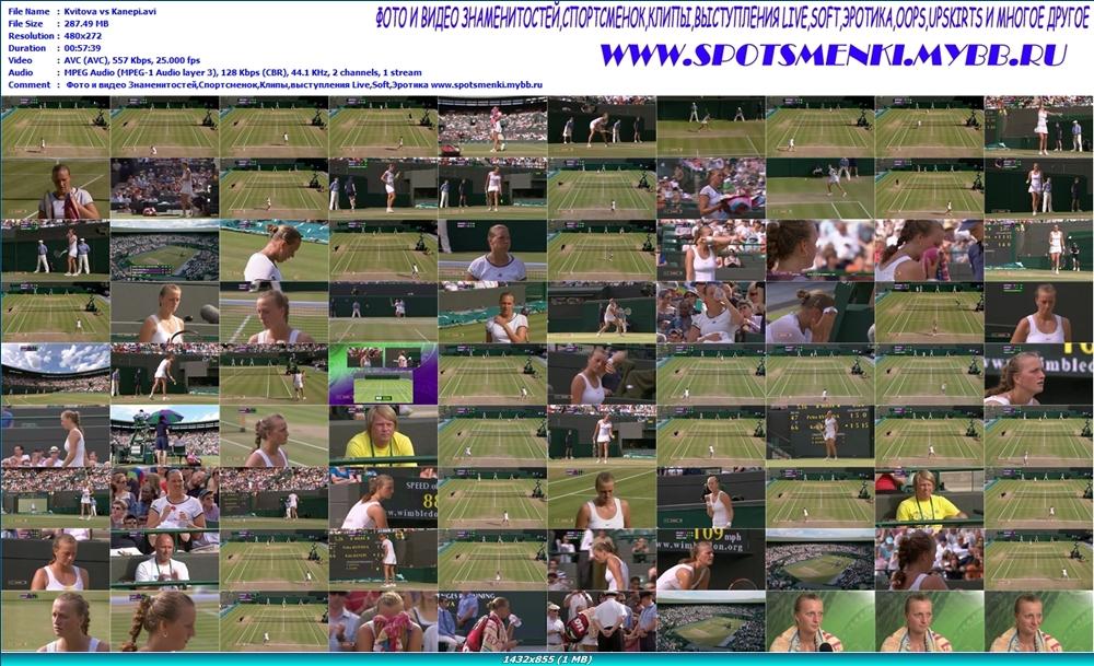 http://img-fotki.yandex.ru/get/15/13966776.32/0_76c4c_326eccf4_orig.jpg