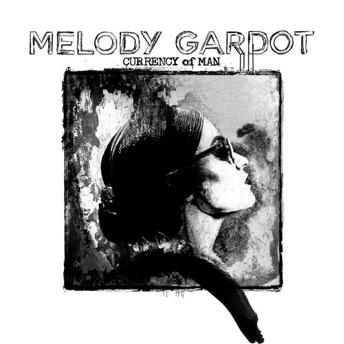 Melody Gardot - Currency of Man (2015) FLAC
