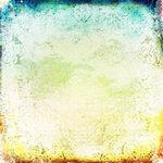 z_Vero_supercalifragilisticexpialidocious_pp (2).jpg