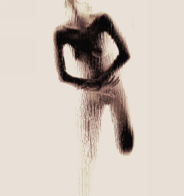Анастасия Мастракули. Алфавит из обнаженных девушек в душе 0 141b30 bb9456e8 orig