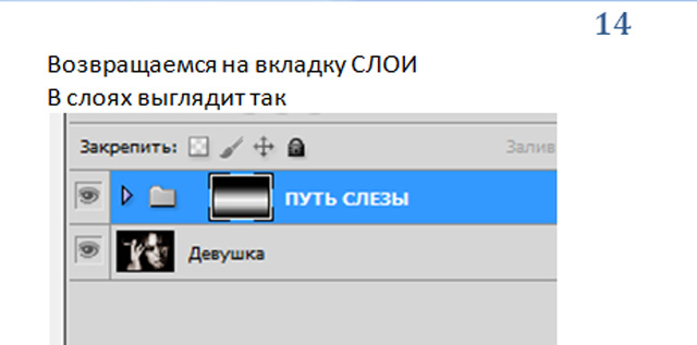 https://img-fotki.yandex.ru/get/15/231007242.1b/0_114adc_ca603e55_orig