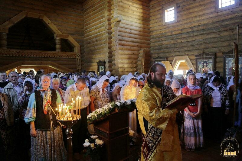 78. Престольный праздник во Всехсвятском скиту.jpg