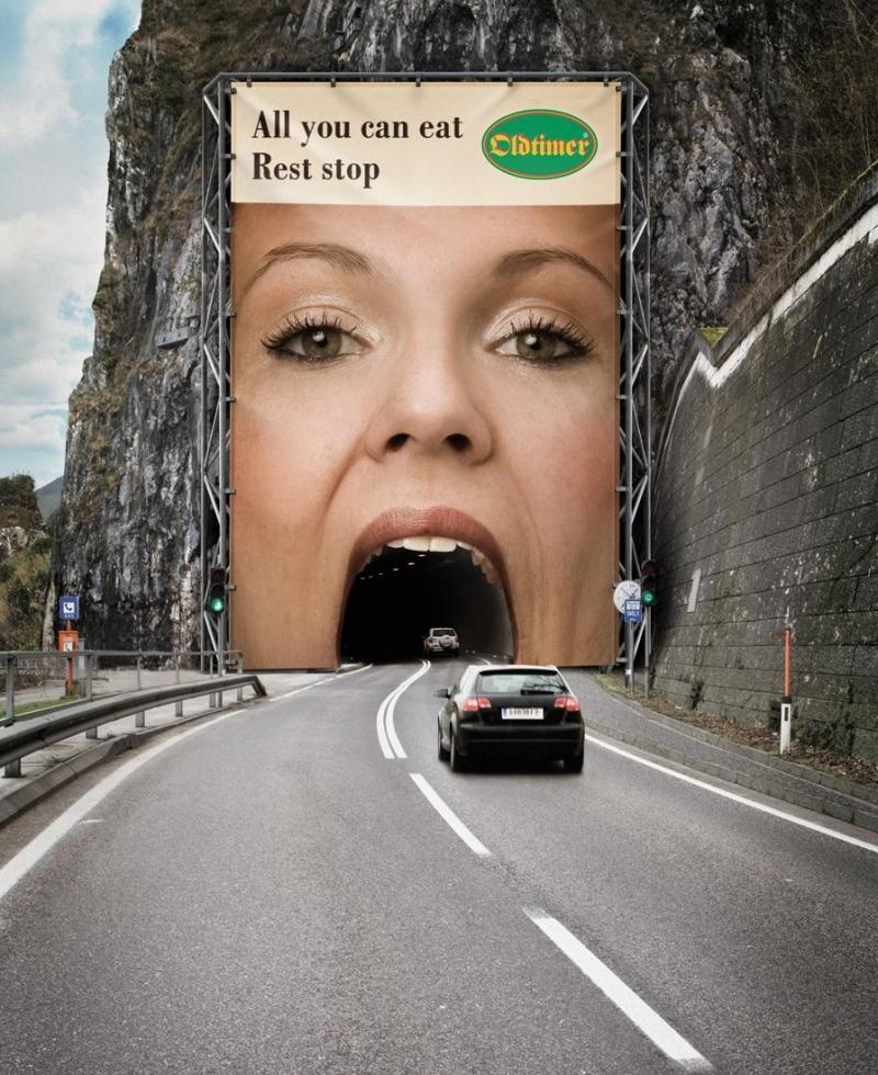 Реклама пылесоса Miele