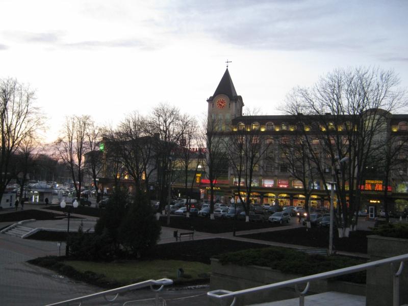 Кёнигсберг в Калининграде - Страница 4 0_d9cae_3036277_orig
