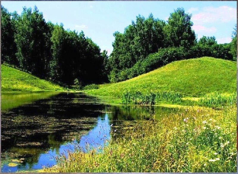 Природа, пейзаж, фото из интернета (224).jpg