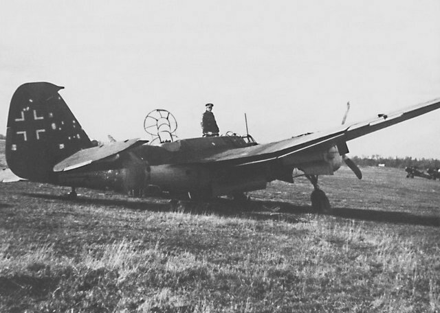 Avia SB-2M-103_4.jpg