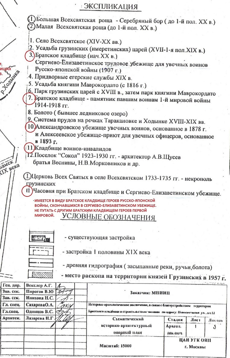 https://img-fotki.yandex.ru/get/15/85691691.1/0_14fd03_b1f2e47c_orig.jpg
