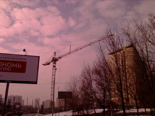 http://img-fotki.yandex.ru/get/15/e400info.0/0_9fc5_15c4cd09_L.jpg