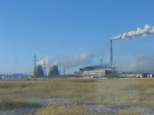 Astana - Barnaul - January 2008 148.jpg