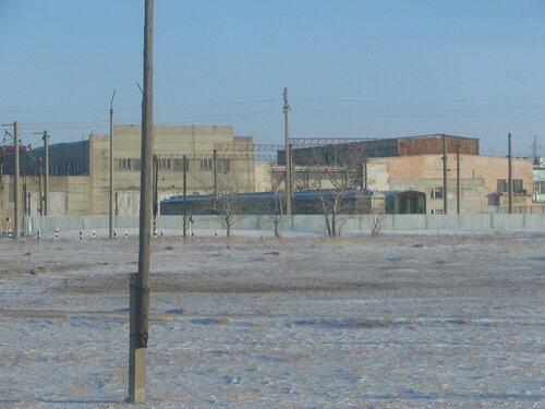 Astana - Barnaul - January 2008 156.jpg