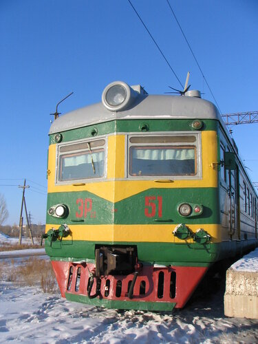 Astana - Barnaul - January 2008 159.jpg