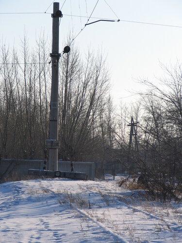Astana - Barnaul - January 2008 161.jpg