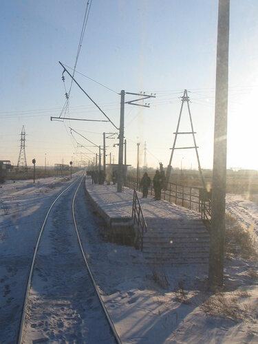 Astana - Barnaul - January 2008 174.jpg