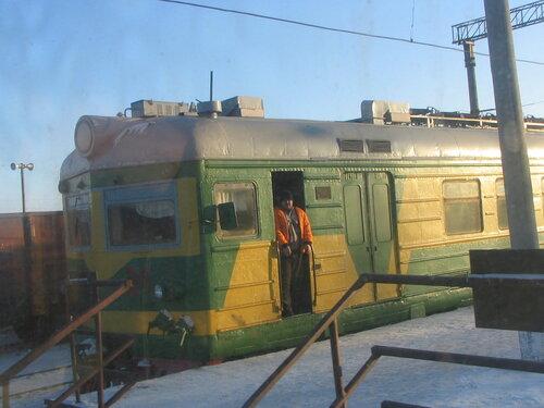 Astana - Barnaul - January 2008 176.jpg