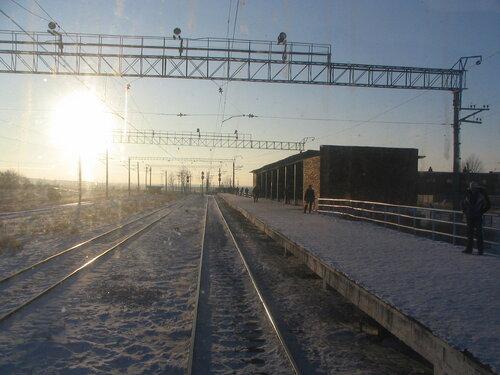Astana - Barnaul - January 2008 184.jpg