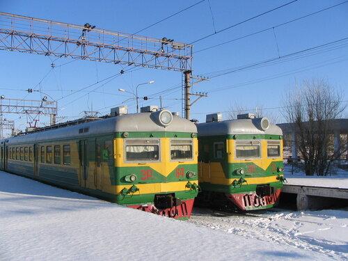 Astana - Barnaul - January 2008 134.jpg