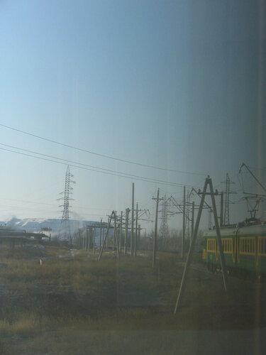 Astana - Barnaul - January 2008 153.jpg