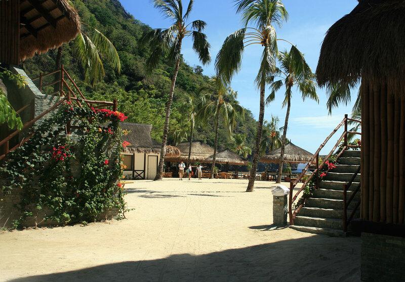 Что посетить на Филиппинах