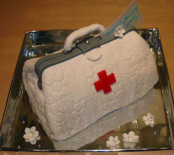 18 ноября 2009 года,07:31. красивые фото тортов. вкусно. кулинария. торты.  Казак Флота