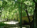 фото недвижимость квартира ул. Госпитальный Вал метро Электрозаводская