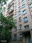 фото недвижимость квартира пр-д. Саратовский 2-й метро Текстильщики