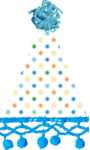 PSBT0516-LMSD-HappyBday-hat-2.png
