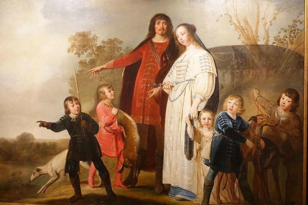 Pieter_de_Grebber_-_Family.JPG