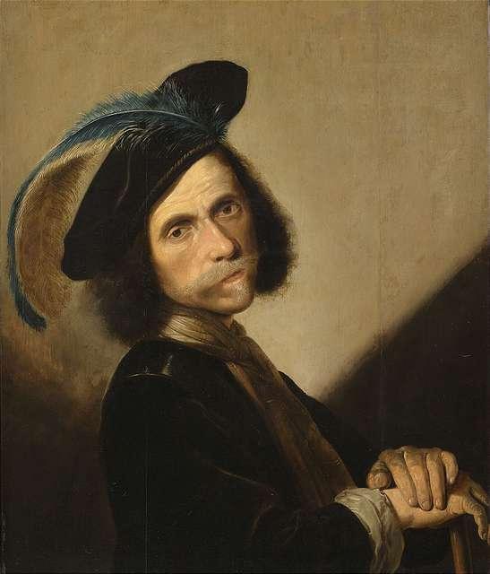 Pieter_de_Grebber_Portrait_of_a_Gentleman_17th_ct.jpg