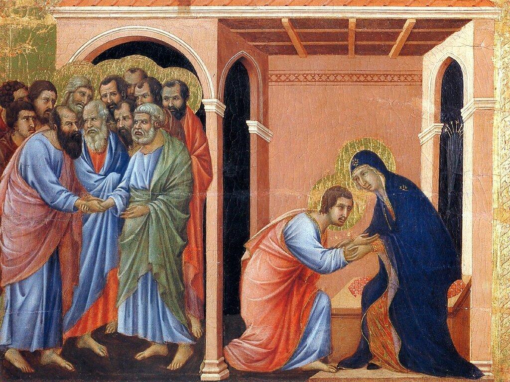 Duccio_Maesta_detail1.jpg