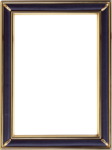 Photo frames on a transparent background (10).png