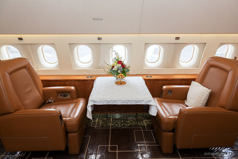Airbus A319-115(CJ) (OE-LJG) MJet D807714