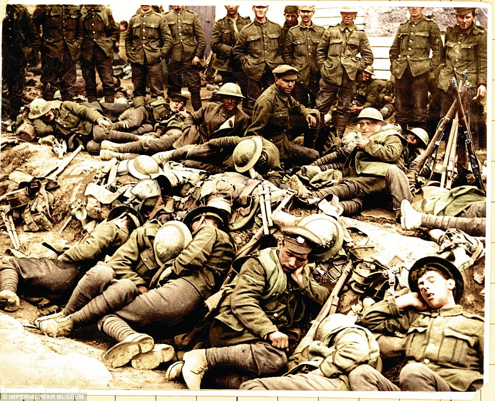 1405797384386_wps_16_TROOPS_IN_THE_TRENCHES_DU.jpg