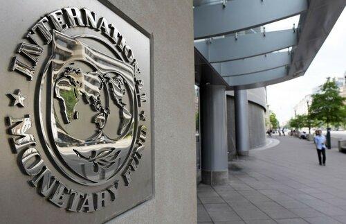 ЕС  профинансирует Молдову после подписания соглашения с МВФ
