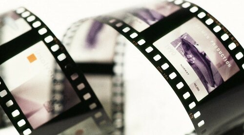 Курс истории отечественного кино могут ввести в школах России