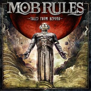 Mob_Rules_16.jpg