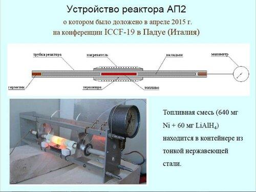 https://img-fotki.yandex.ru/get/150569/12349105.8f/0_92bb1_678480c_L.jpg