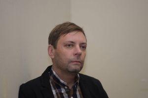 """Еще раз о событиях в """"Правом секторе"""""""