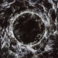 The Ominous Circle >  Appaling Ascension (2017)