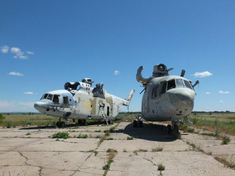 Вертолеты, Кинель черкасы 230.JPG