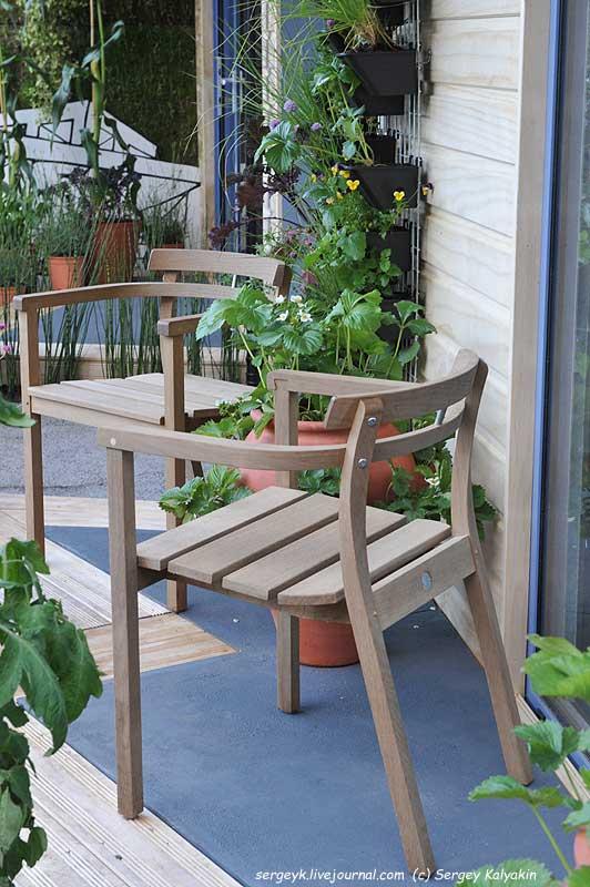 The RHS Greening Grey Britain Garden (50).jpg