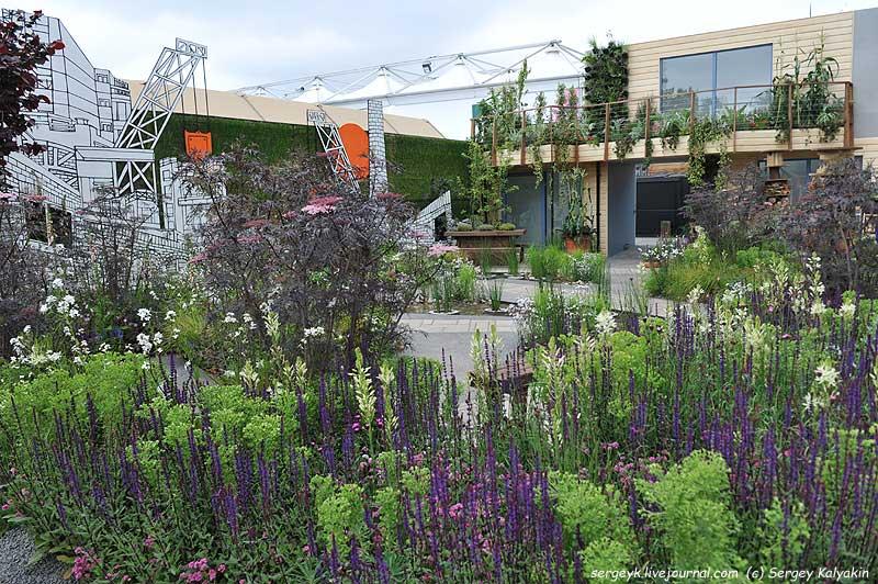 The RHS Greening Grey Britain Garden (128).jpg
