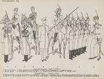 Формы Русской Армии 1914 года_Страница_009.jpg