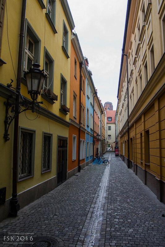 wroclaw-53.jpg