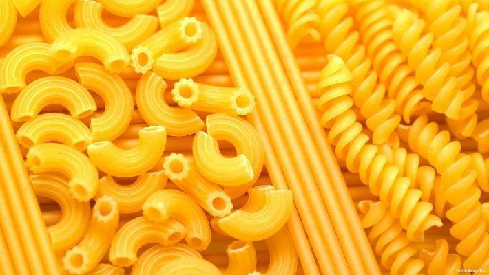 11 ошибок в приготовлении и употреблении продуктов, о которых должен знать каждый (10 фото)