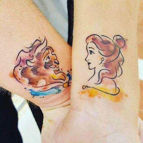 тату-парные-татуировки-для-пар-фото17.jpg