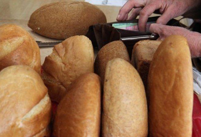 ВУкраинском государстве проведут эксперимент поотмене госрегулирования цен насоциальные продукты