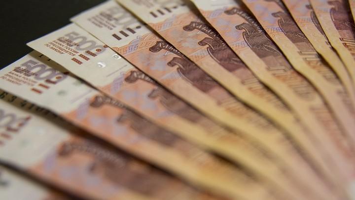 Медведев объявил о вероятном понижении основной ставки