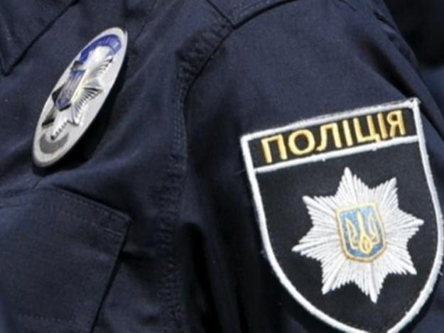 ВХарьковской области убита юрист