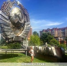 http://img-fotki.yandex.ru/get/150569/340462013.97/0_34a678_2221f1ee_orig.jpg